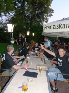 2009-07-03 Radhauscup 004