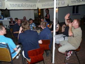 2009-07-03 Radhauscup 009(1)