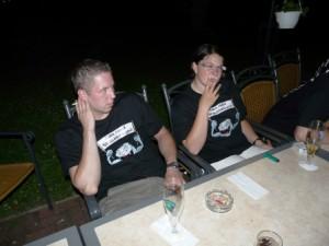 2009-07-03 Radhauscup 068(1)