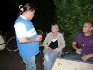 2009-07-03 Radhauscup 078