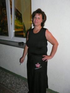 2009-07-03 Radhauscup 081