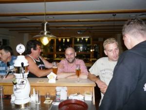 2009-07-03 Radhauscup 095