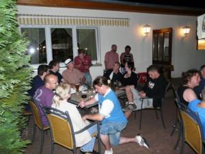 2009-07-03 Radhauscup 111