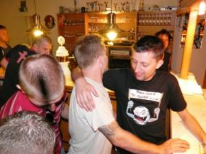 2009-07-03 Radhauscup 116