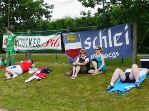 2009-07-04 RadhausCup 004
