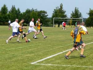 2009-07-04 RadhausCup 032